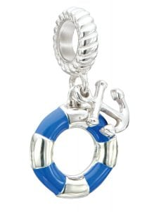 Gift Guide Gift Guide, gifts gifts, gifts for Captain gifts for Captain, gifts for her gifts for her, nautical gifts, nautical gifts, Gifts for the foodie, Gifts for the foodie, Gifts for the Crew Gifts for the Crew, Gifts for all on your list Gifts for all on your list, boat gifts boat gifts, boating gifts, give the boater