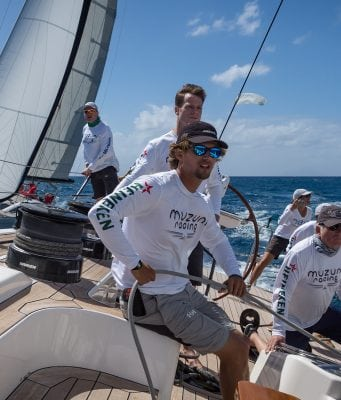 Regatta Go on, caribbean regattas, sailing, hurricanes