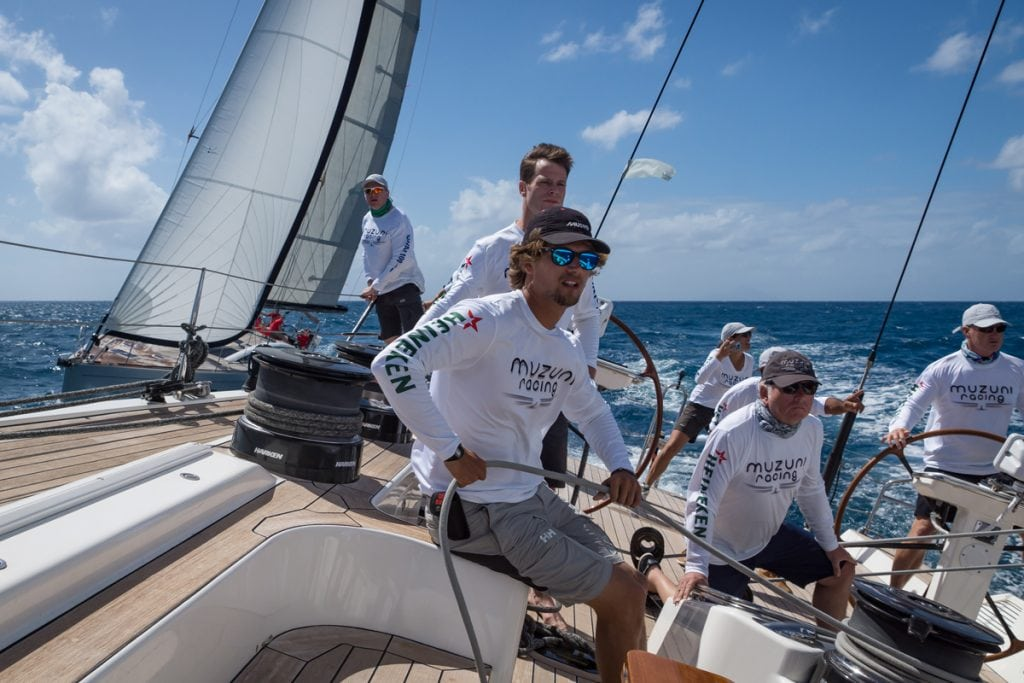Regatta Go on, caribbean regattas, sailing, hurricanes