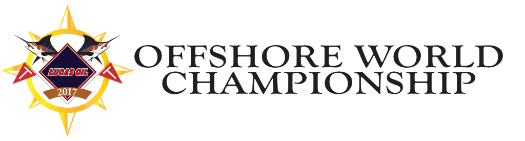 Offshore World Championships