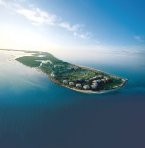 Captiva Island, FL is on my coastal city wishlist