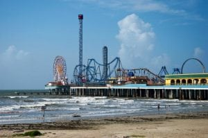 galveston-island texas is on my coastal city wishlist