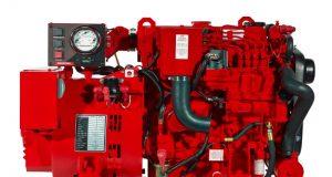 repair your generator