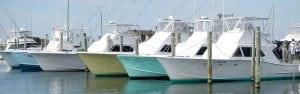 Hatteras-Harbor-Marina2