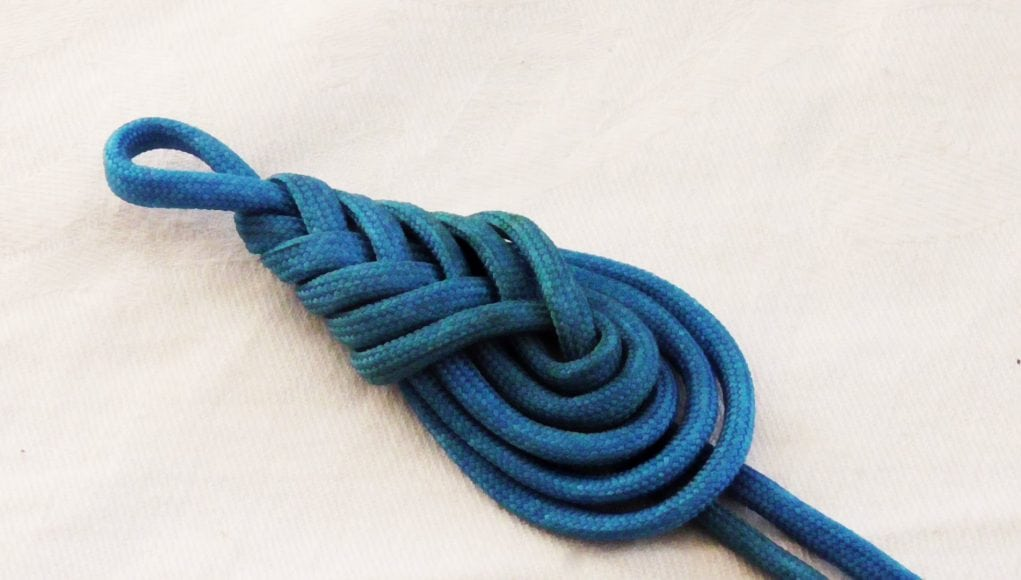 Knots to Know