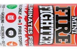 best fire extinguisher, best fire extinguisher for boats, small, mighty, mini extinguisher. mini firefighter, fire extinguishers fire extinguishers, fire extinguisher, fire extinguisher, mini firefighter mini fire fighter, Extinguishers, Extinguisher