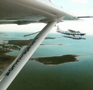 Seaplane in flight (1)_preview