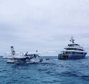 Yacht Services 2_preview
