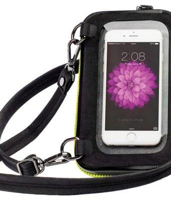 ugo-waterproof-iphone-case