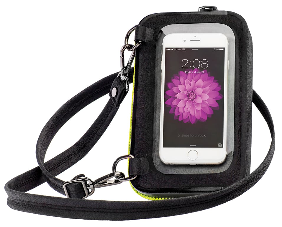 ugo-waterproof-iphone-case