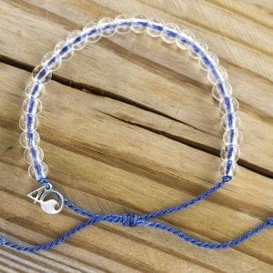 4ocean bracelet Southern Boating Holiday Gift Guide