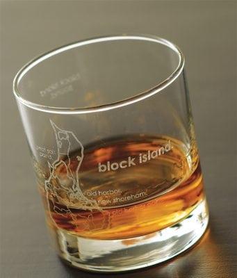 uncommongreen, glasswear, glasses, drinking, drinkware,