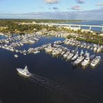 44th-stuart-boat-show