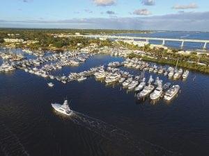 44th-stuart-boat-show