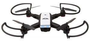 Raven Drone Southern Boating Holiday Gift Guide