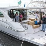 44th-stuart-boat-show, stuart Florida, treasure coast boat shows