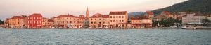 Stari_Grad, Peristyle square in Split, Sv Duje cathedral, Diocletian's Palace, Homar, Vis Harbor, Croatia, Trogir Castle, Croatia Hva rStary Grad gourmet store,Lavender,Bisovo Blue Cave, Cruising Croatia, charter in Croatia