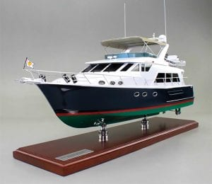 SD Model Makers Southern Boating Holiday Gift Guide