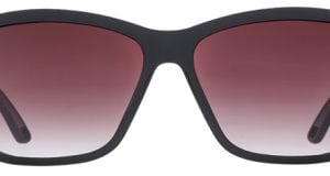allure, sunglasses, Spy, best sunglasses, lens, UV, glasses, sunglasses