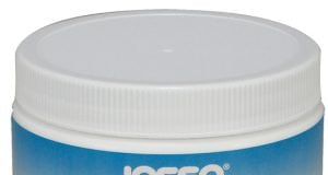iosso, Iosso Fiberglass Reconditioner , iosso fiberglass reconditioner, best fiberglass reconditioner, recondition your fiberglass,