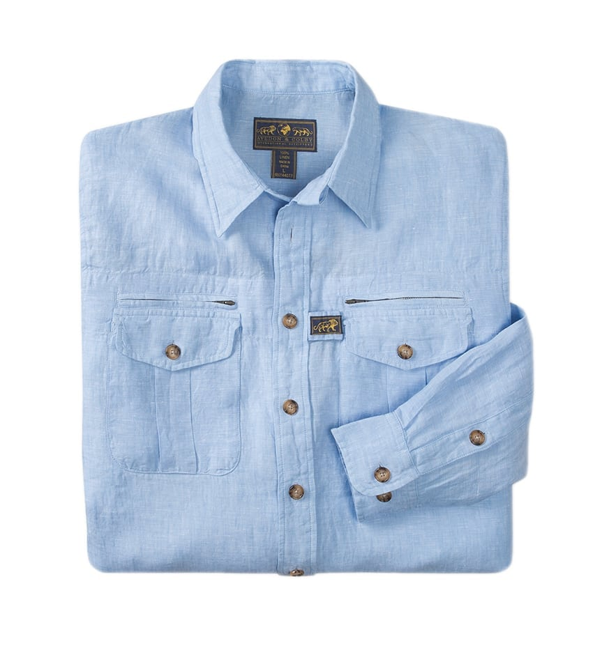linen-bonefishing-shirt