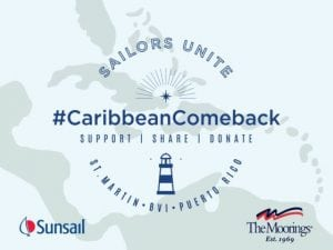 Caribbean Comeback, Support the BVIs, Hurricanes, how to help the caribbean, how to help