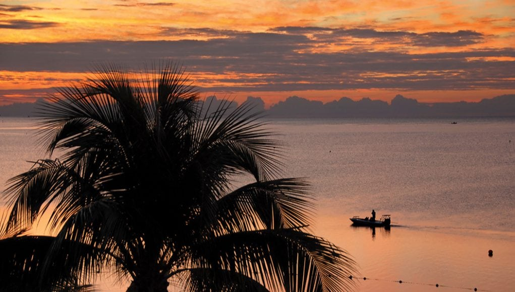 Goodbye Hurricane Season, gulf coast