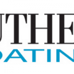 Southern Boating Magazine Logo