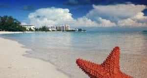 The Bahamas, Bahamas Facts, 16 Bahamas Facts, 16 Facts about the Bahamas, Facts
