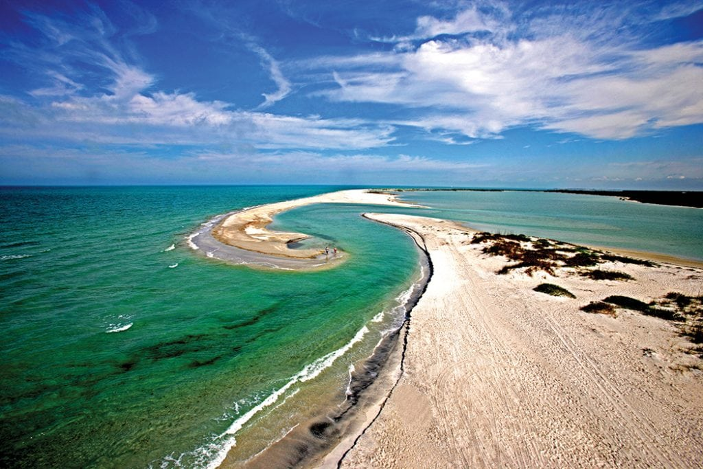 Sanibel Island, Captiva Island, Sanibel and Captiva