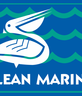 Clean Marina, Maryland, clean marinas, oil, oil recycling, waste disposal, Maryland Department of Natural Resources,