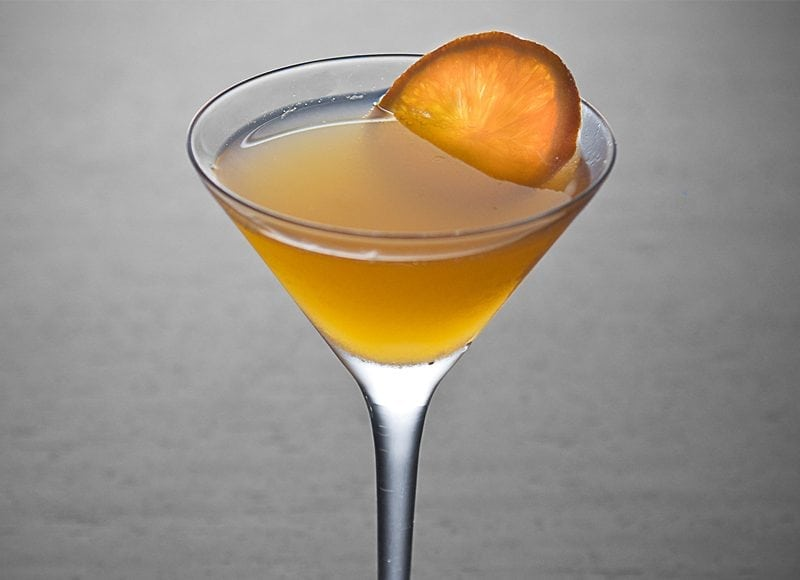 orange-blossom-cocktails