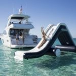Freestyle Slide