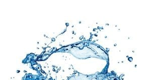 water filtration systems are a necessity for long trips