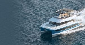 Fountaine-Pajot-MY-44