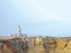 Caribbean Lighthouses, must see Caribbean Lighthouses, Lighthouses in the Caribbean