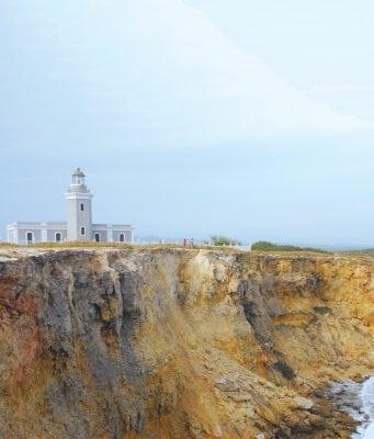 Caribbean Lighthouses, must see Caribbean Lighthouses, Lighthouses in the Caribbean