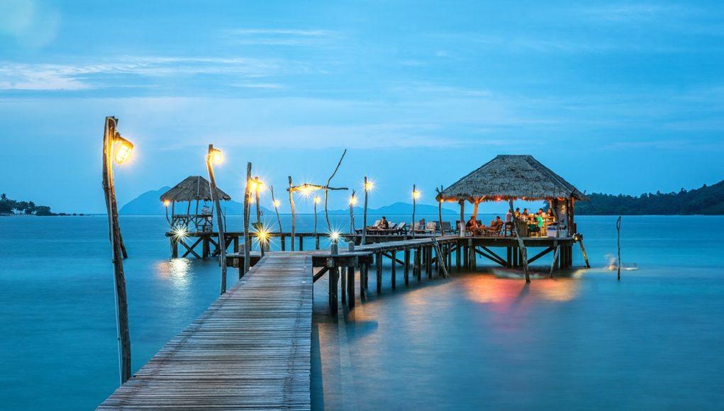 top ten facts caribbean