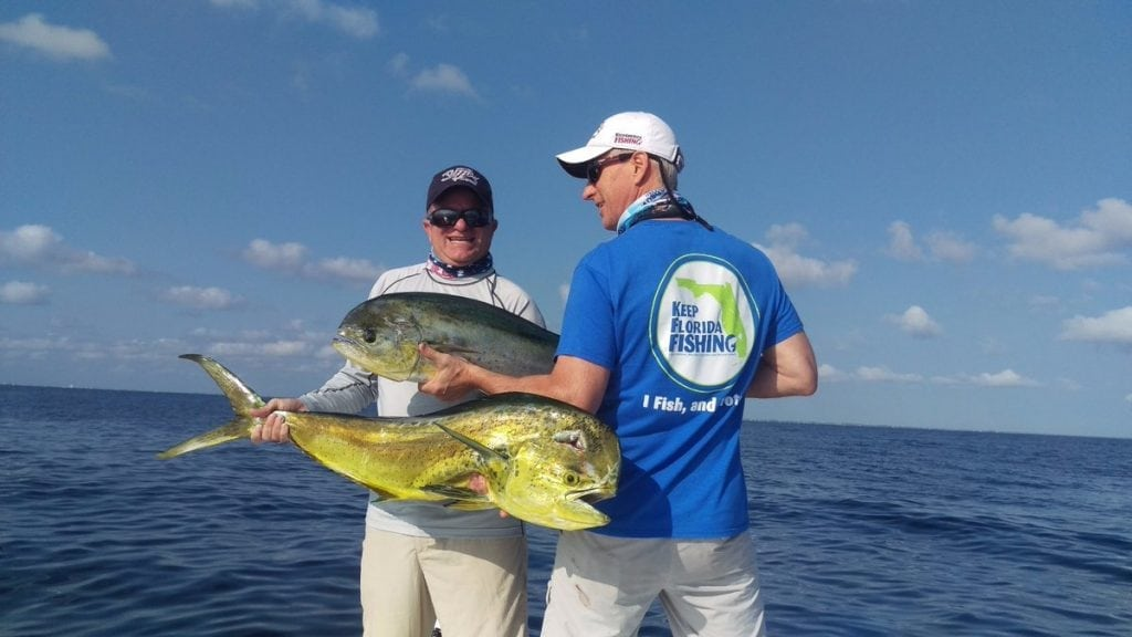 License free fishing keep florida fishing event for Florida non resident saltwater fishing license