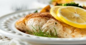 an image of baked grouper