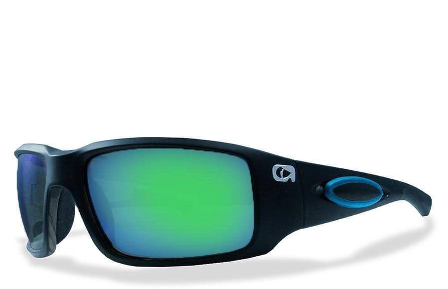 Amphibia Eclipse Sunglasses