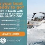 Nautic on sidebar 2