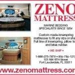 Zeno Sidebar Ad