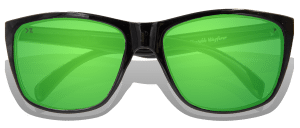 kz floatable sunglasses