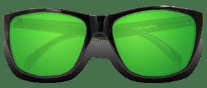 kz floatable sunglasses
