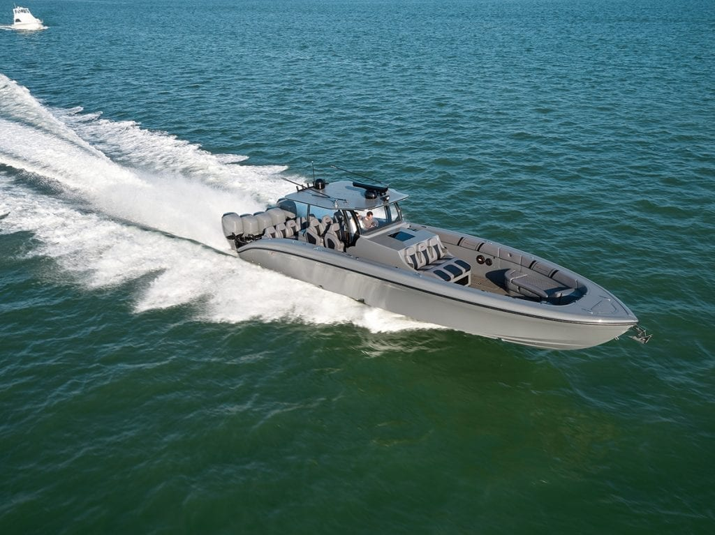 Top 15 Tenders and RIBS for the Modern Cruiser - Southern Boating