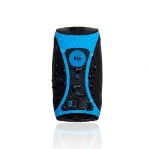 Stream Waterproof Mp3 Player