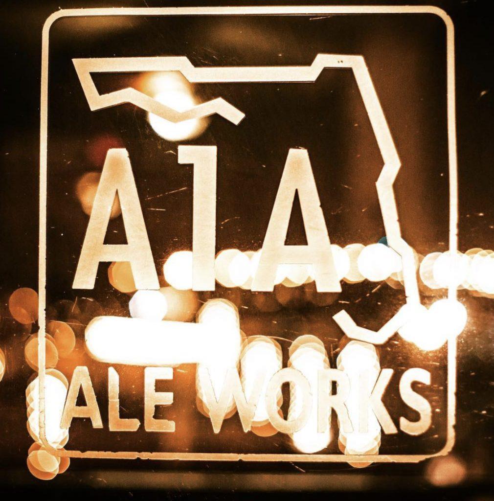 A1A Aleworks