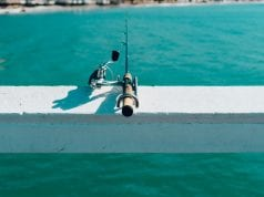 fishing gadgets for all anglers