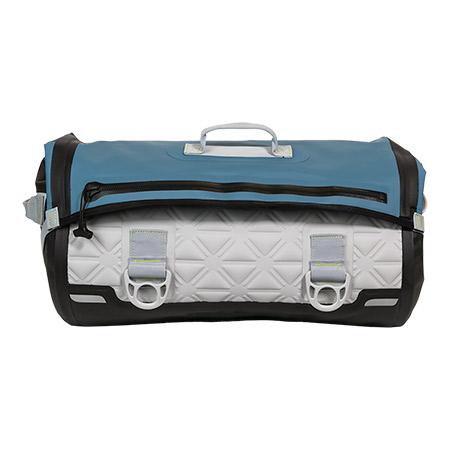 Otterbox Yampa Dry Bag
